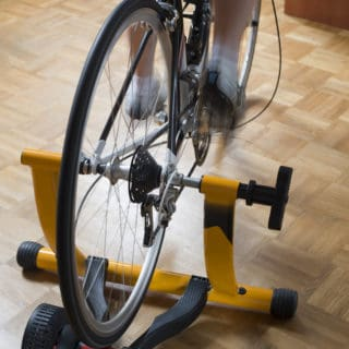 How to Find the Best Bike Trainer