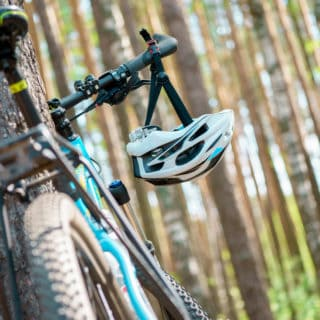 How to Find the Best Mountain Biking Helmet